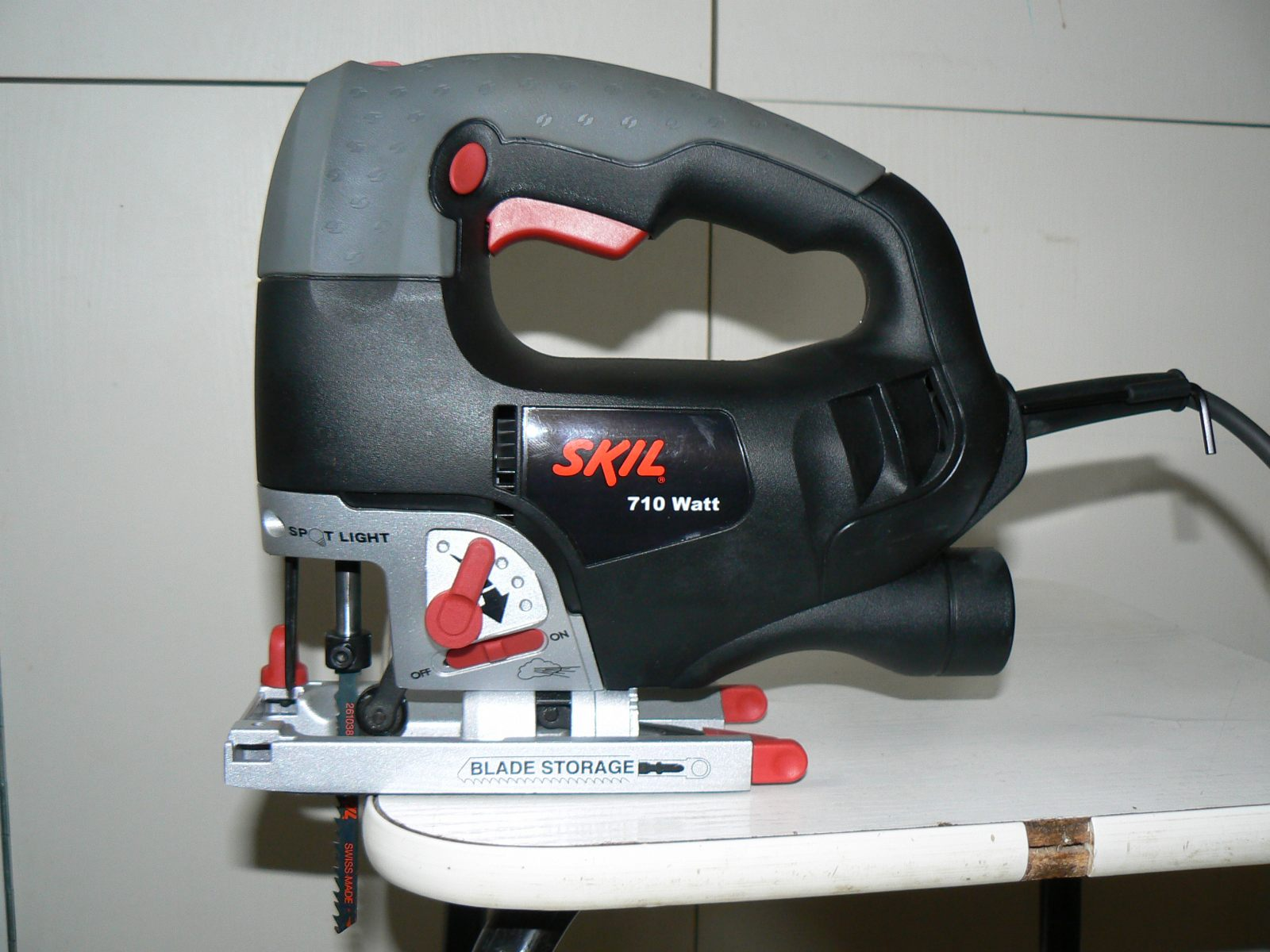 Vintage Power Tools For Sale