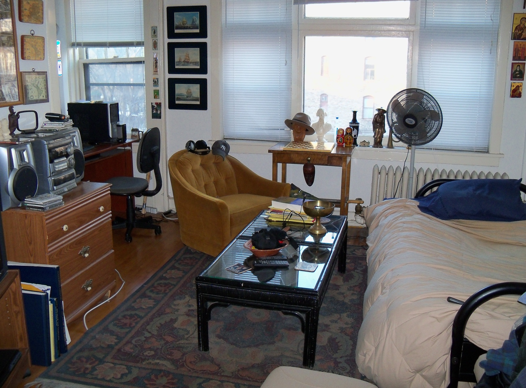small 1 bedroom living room ideas paint pics studio apartment wikipedia