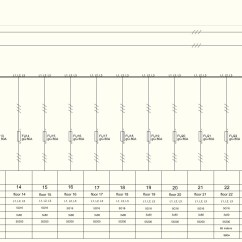 Distribution Board Wiring Diagram 2000 International 4900 Dt466e Ddec 2 Get Free Image About