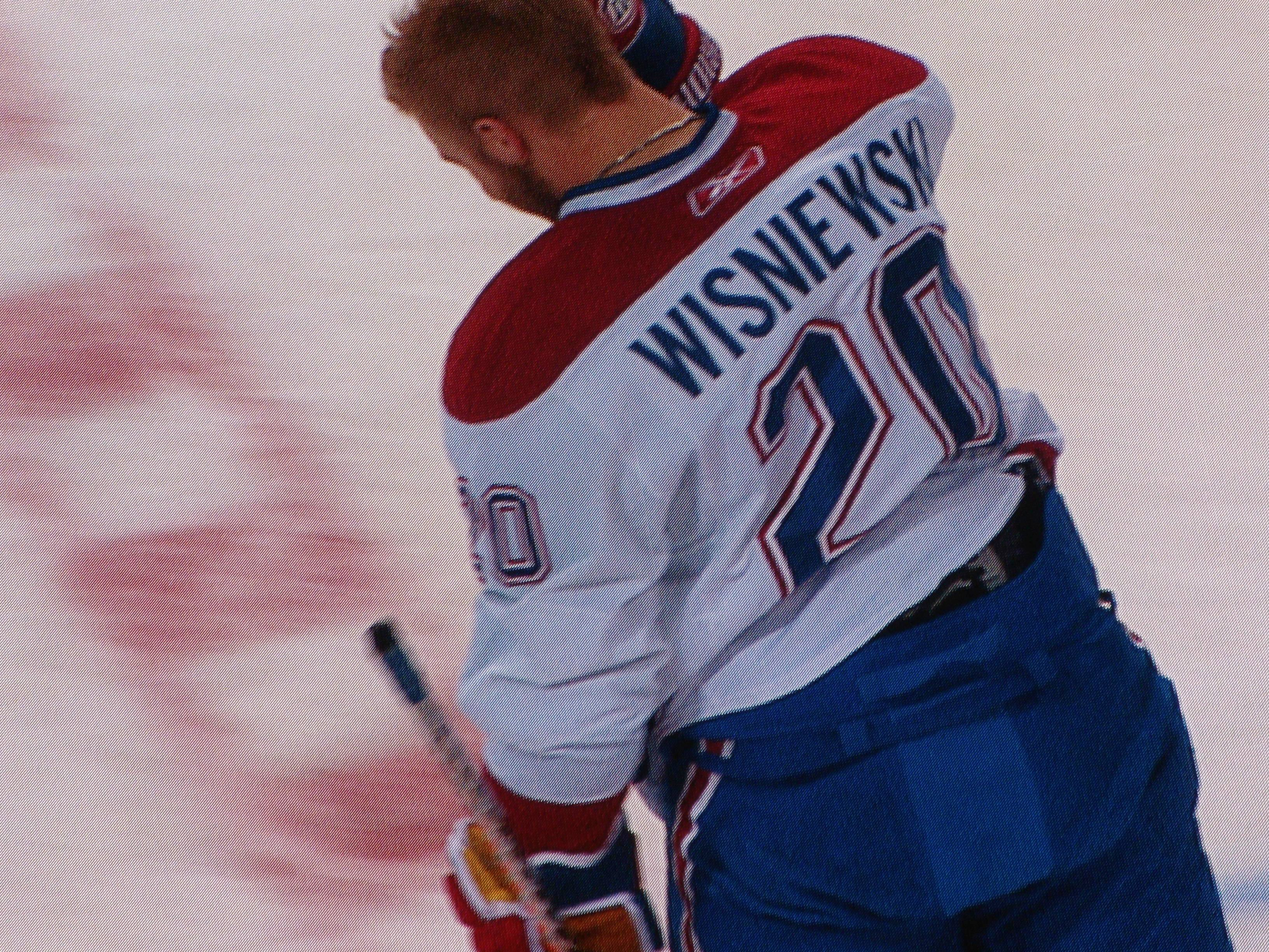 Maniacduhockey, via WikiMedia Commons