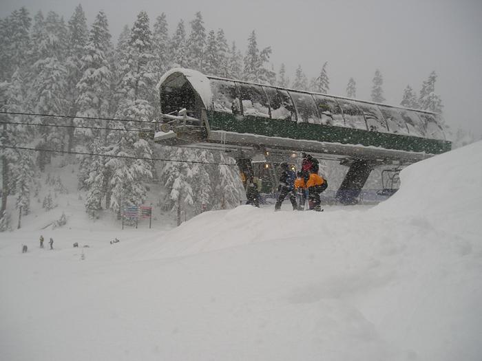 Alpental  Wikipedia