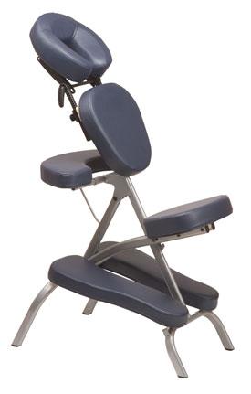 Massage chair  Wikipedia