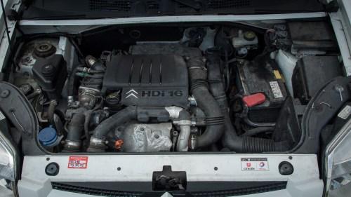 small resolution of citroen xsara engine diagram citroen xsara engine fuse box