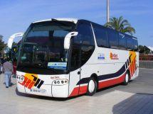 File Costa Blanca - 026 -autocares Martinez Benidorm