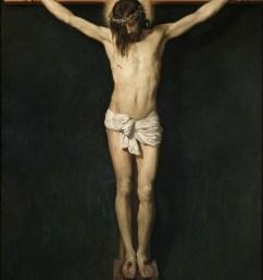 crucifixion of jesus [ 2046 x 3051 Pixel ]