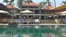 File Furama Resort Da Nang - Wikimedia Commons