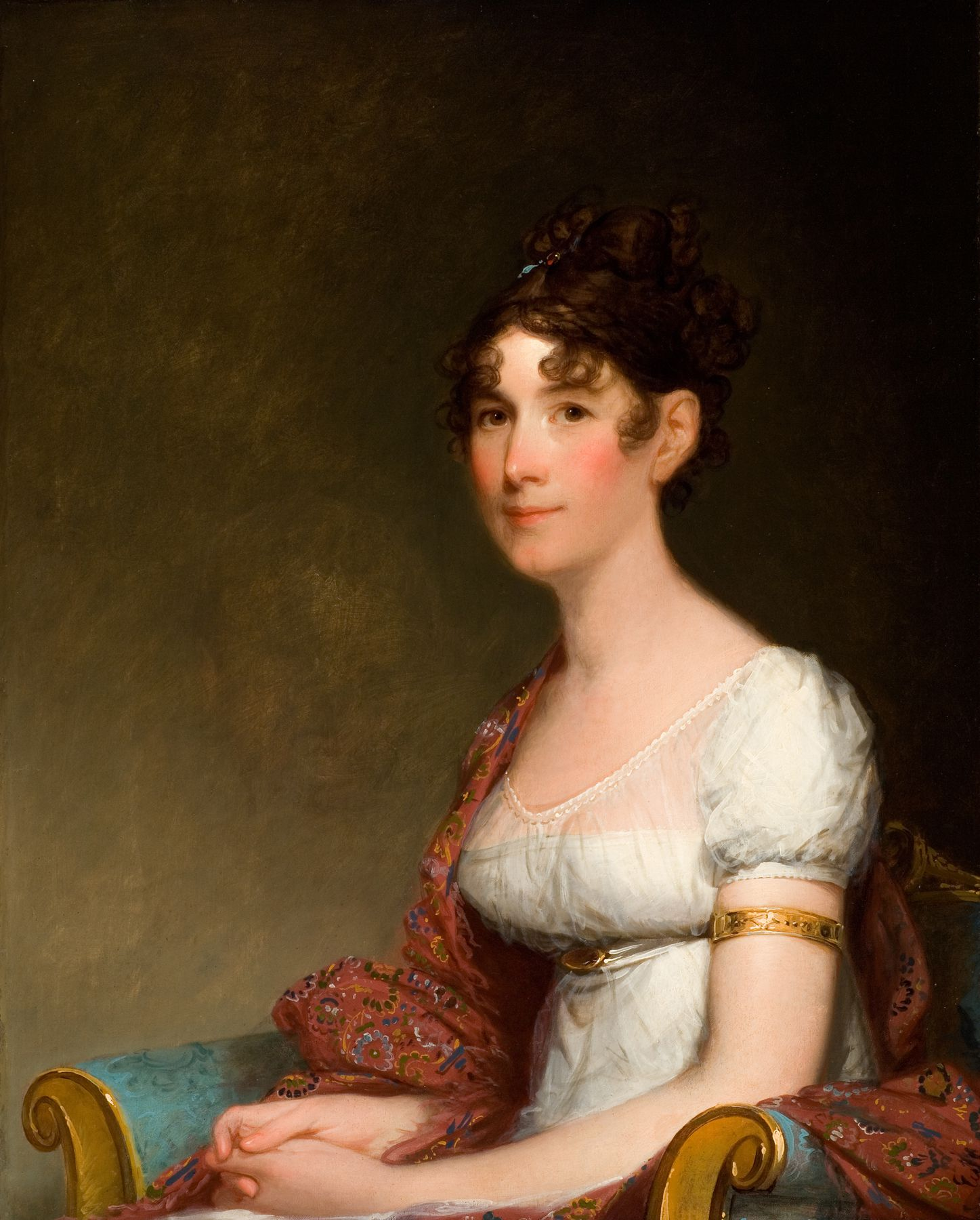 https://i0.wp.com/upload.wikimedia.org/wikipedia/commons/d/d7/Gilbert_Stuart_Mrs_Harrison_Gray_Otis.jpg