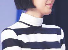 Hong Jin-kyung - Wikipedia