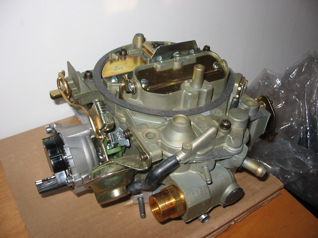 carburetor vacuum line diagram 3 wire 220v wiring quadrajet wikipedia autos post