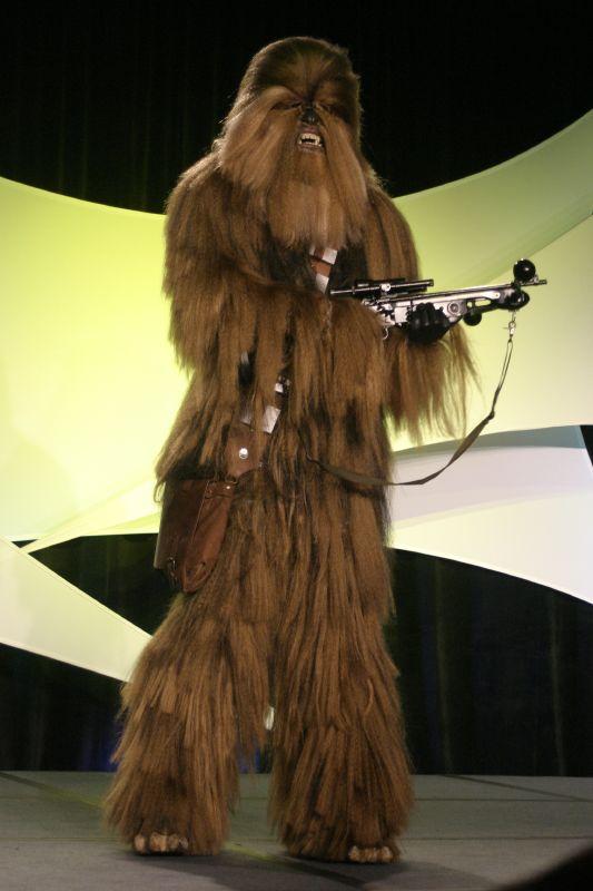 Lego Star Wars Jabba The Hutt Icon : jabba, Wookiee, Wikipedia