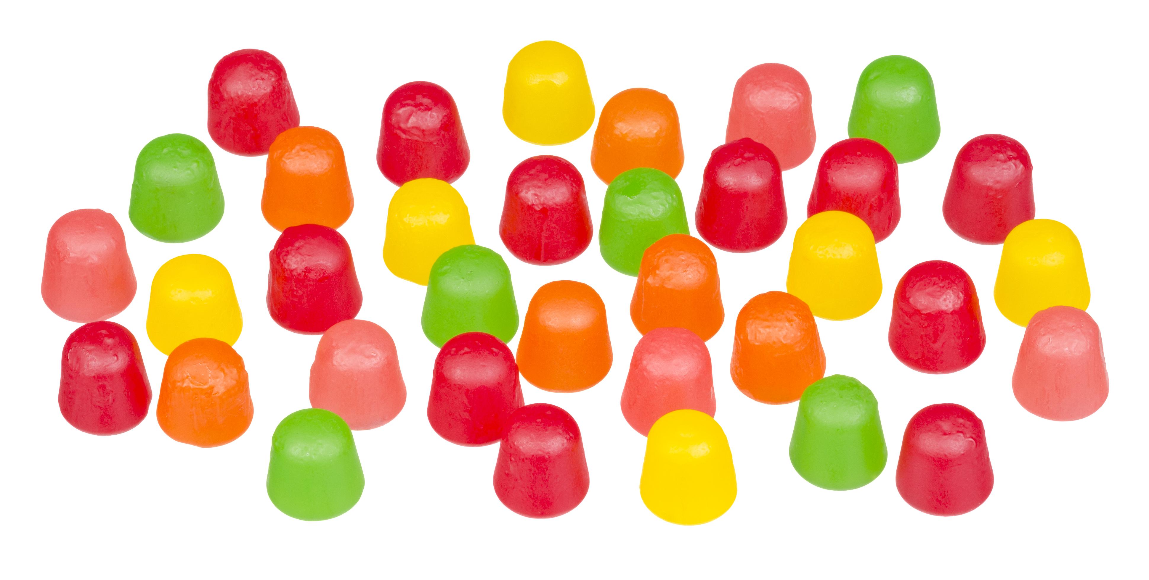 dots candy wikipedia