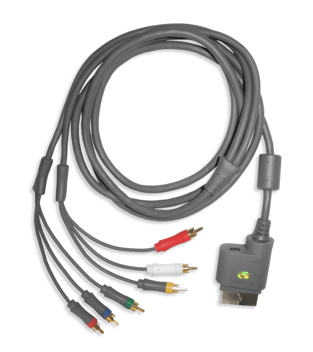 medium resolution of file xbox360 hybrid cable png