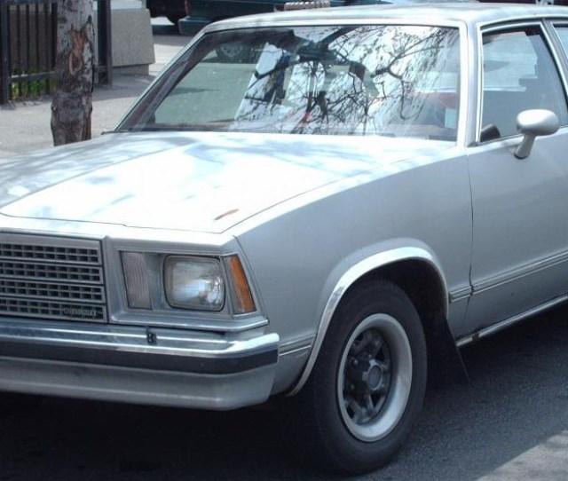 File Chevrolet Malibu Classic Jpg