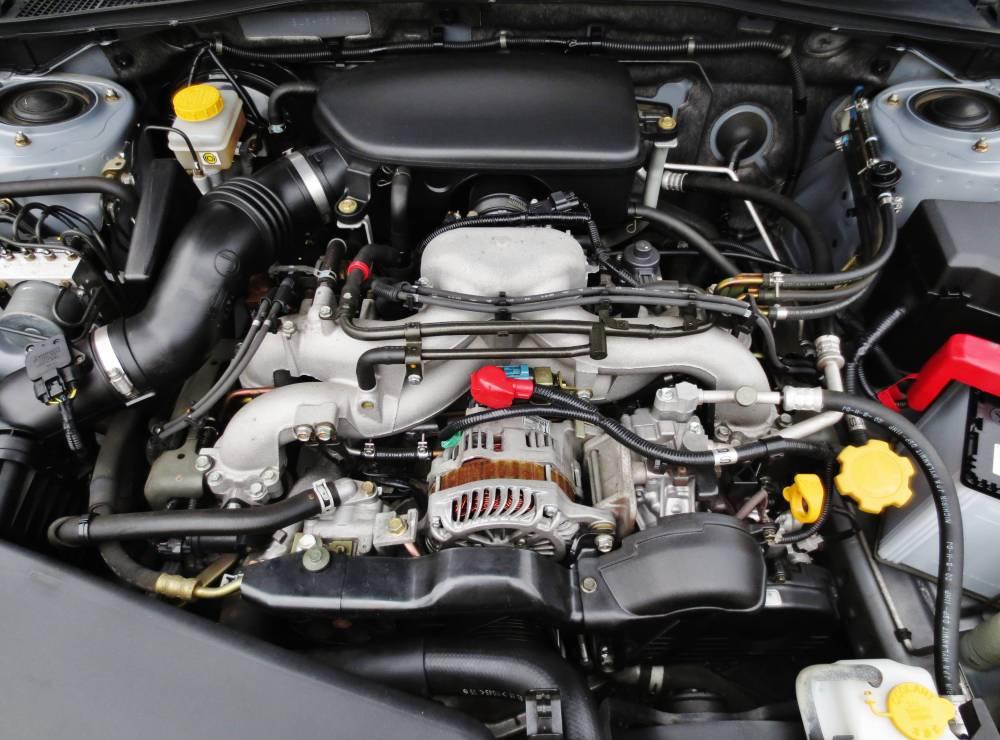 medium resolution of international 6 0 sel engine diagram get free image 6 0 powerstroke fuel system diagram full car