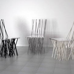 Al S Chairs And Tables 10 Chair Dining Room Set File Dente Jpg Wikimedia Commons