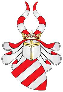 Arnim-Wappen