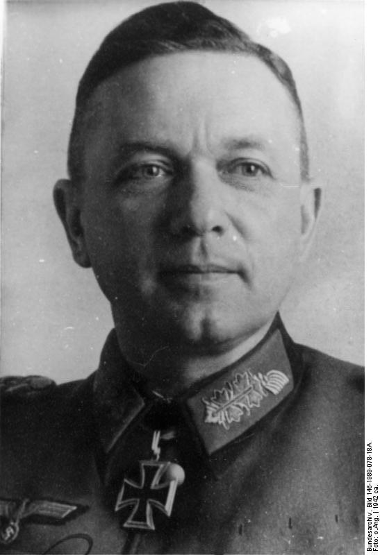 KarlLudwig Rhein  Wikipdia