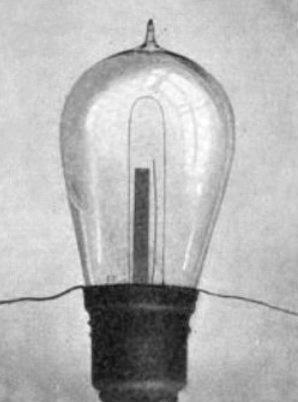 File:Edison light bulb with plate.jpg