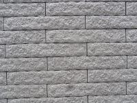 Exterior Wall Elevation Design | Joy Studio Design Gallery ...