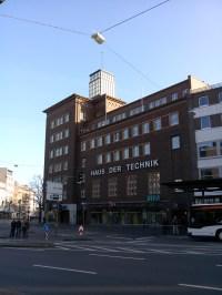 Haus der Technik (Bielefeld)  Wikipedia