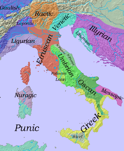 File:Iron Age Italy.png
