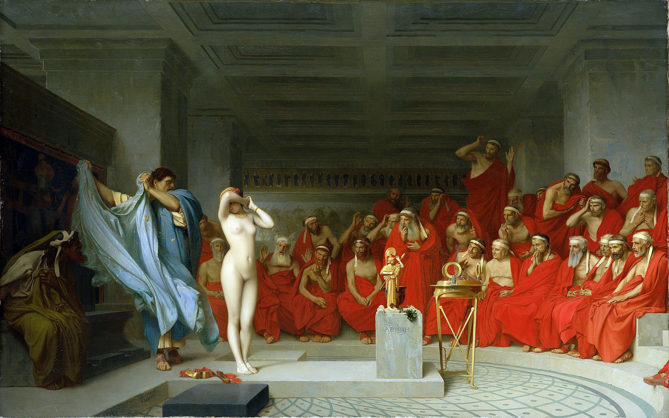 http://upload.wikimedia.org/wikipedia/commons/d/d8/Jean-L%C3%A9on_G%C3%A9r%C3%B4me,_Phryne_revealed_before_the_Areopagus_(1861)_-_01.jpg