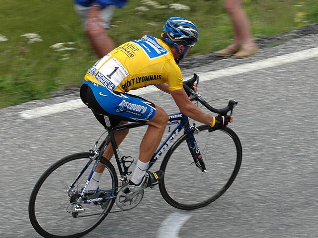 File:Lance Armstrong 2005.jpg