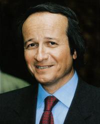 Portrait Roger-Gérard Schwartzenberg.jpg