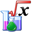 Science icon