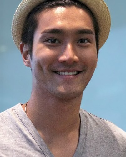 Super Tv Super Junior Sub Indo : super, junior, Si-won, Wikipedia