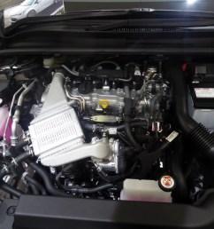 2008 cr v fuel filter location [ 2560 x 1920 Pixel ]