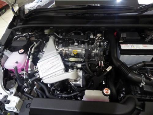 small resolution of 2008 cr v fuel filter location