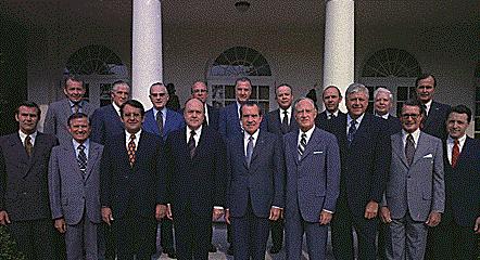 File1972 Nixon Cabinetpng  Wikimedia Commons