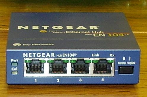 https://i0.wp.com/upload.wikimedia.org/wikipedia/commons/d/d9/4_port_netgear_ethernet_hub.jpg