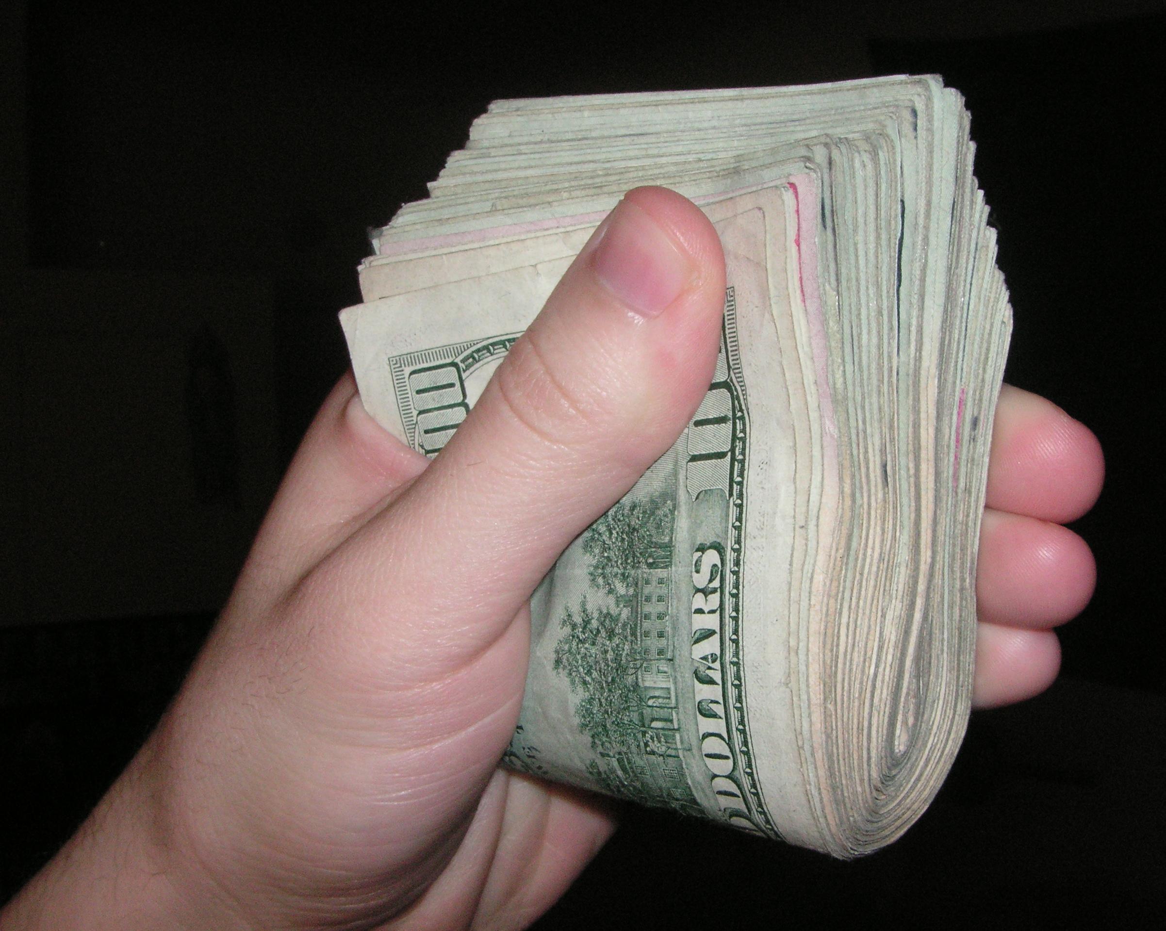 https://i0.wp.com/upload.wikimedia.org/wikipedia/commons/d/d9/American_Cash.JPG