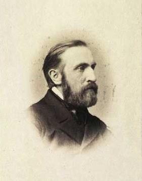 https://i0.wp.com/upload.wikimedia.org/wikipedia/commons/d/d9/Christen_Dalsgaard_1866_by_Kittendorff_%26_Aagaard.jpg