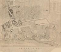 File:Dsseldorf und seine Umgebungen 1809.jpg - Wikimedia ...