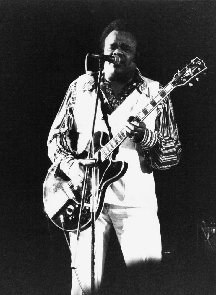 Sep 15, 2021· rock guitar heaven. Freddie King Wikipedia