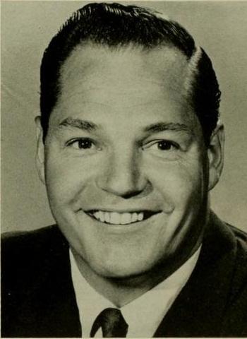 George King Basketball Wikipedia