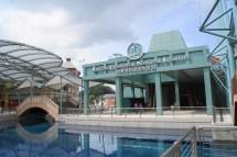 Singapore Maritime Museum