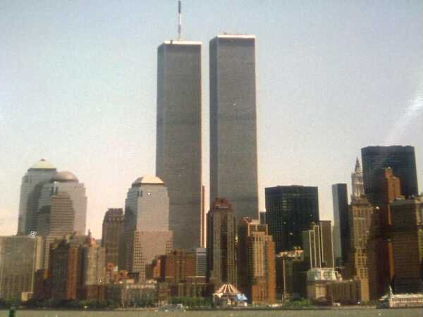 File:Nyc Skyline 1996.jpg