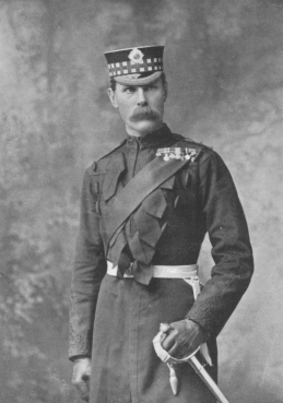 List Of Governors Of Malta Military Wiki FANDOM
