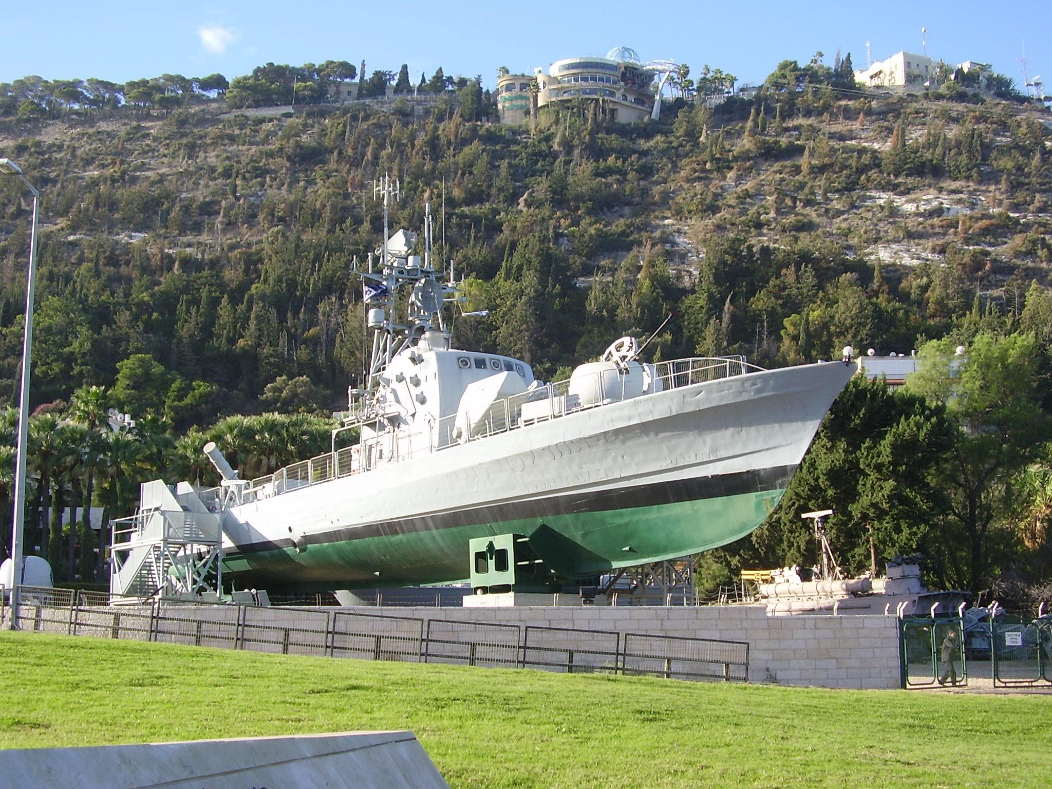 Filepikiwiki Israel 10474 Missile Ship Quot;mivtakhquot;jpg
