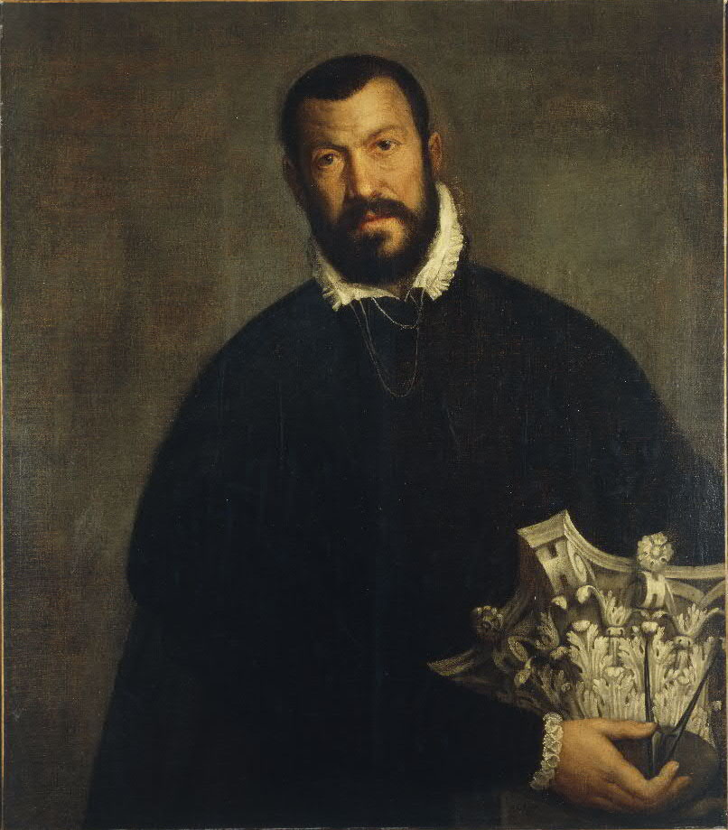 https://i0.wp.com/upload.wikimedia.org/wikipedia/commons/d/d9/Scamozzi_portrait_by_Veronese.jpg