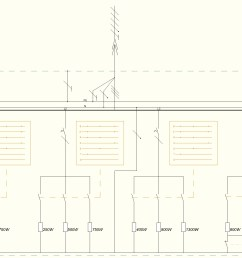 file schematic wiring diagram of electrical stove jpg wikimedia wiring diagram for electric stove outlet wiring diagram for electric range [ 1900 x 1200 Pixel ]