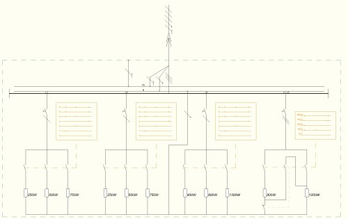 small resolution of file schematic wiring diagram of electrical stove jpg wikimedia stove plug wiring electrical stove wiring diagram