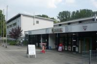 Schwimmzentrum Oststadt  Wikipedia