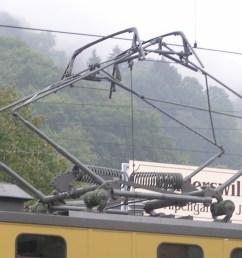 railroad telephone wiring diagram [ 1644 x 1092 Pixel ]