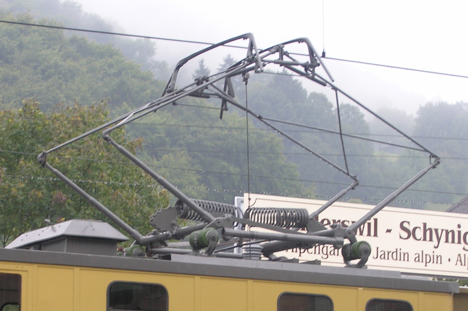 hight resolution of railroad telephone wiring diagram