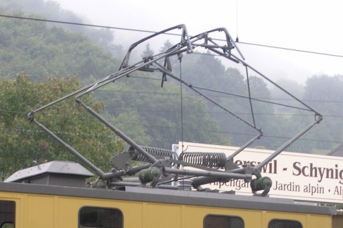 small resolution of railroad telephone wiring diagram